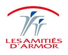 Amitiés d'Armor